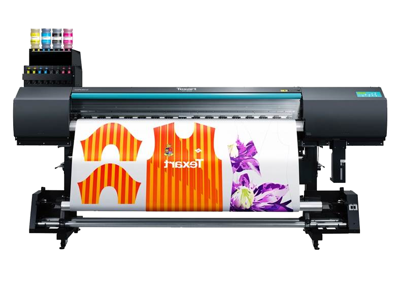 texart xt 640 digiprint